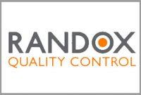 randox-quality-ok